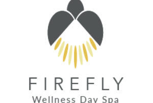 Firefly Wellness Day Spa