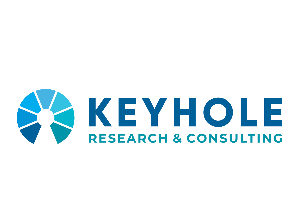 Keyhole Research